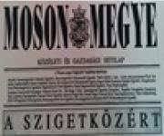 Moson Megye