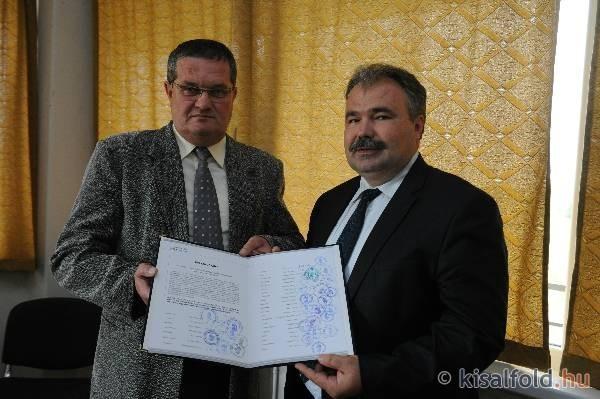 Az Országgyűlés Fenntartható fejlődés bizottságának Dunakilitin tartott kihelyezett ülése, 2012.10.09.