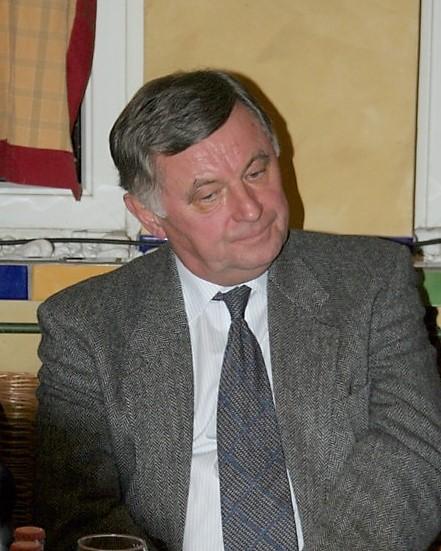 Németh Miklós miniszterelnök