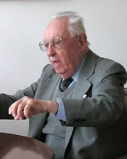 Jakus György az Éduvizig volt vezetője