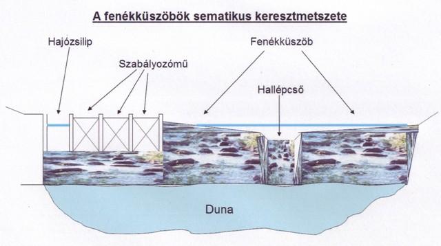 fenekkuszob_sematikus